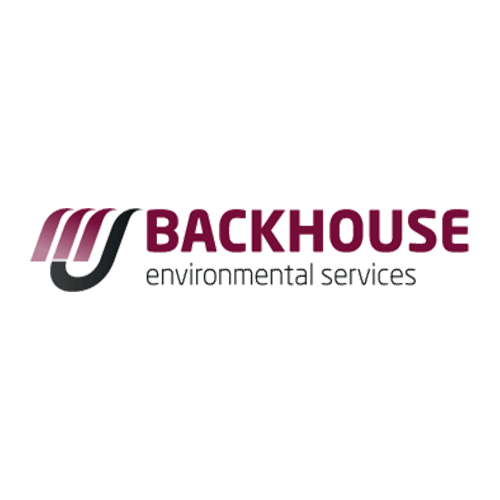 Backhouse Environmental Services