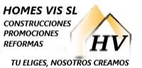 HOMES VIS SL