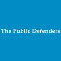 Public Defenders Office - Darlinghurst, NSW 2010 - (02) 9268 3111 | ShowMeLocal.com