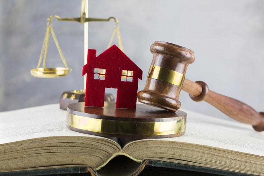 advocenter rechtsanwälte gmbh