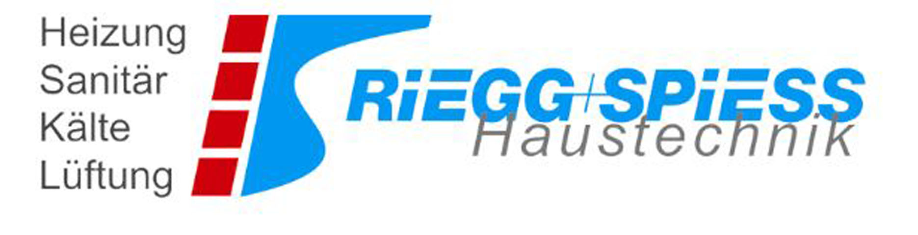 Riegg + Spiess Haustechnik GmbH & Co. KG