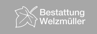 Bestattung Welzmueller