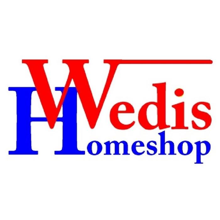 Bild zu Wedis-Homeshop in Norderstedt