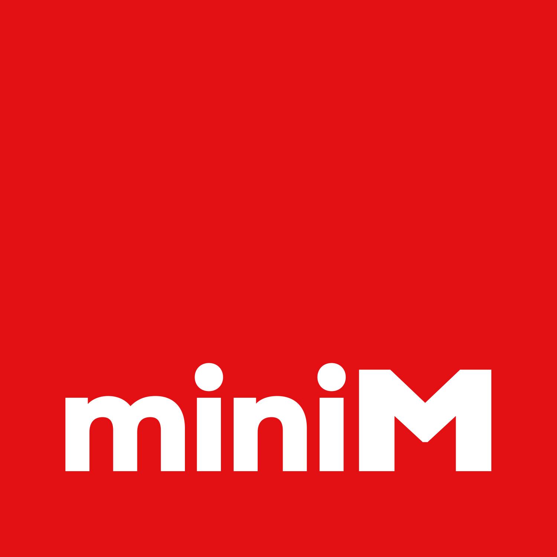 MPREIS miniM