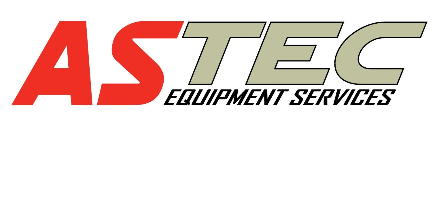 Astec Equipment Services