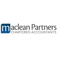Maclean Partners Chartered Accountants