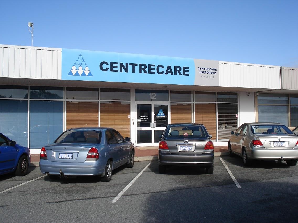 Centrecare - Mirrabooka, WA 6061 - (08) 9440 0400   ShowMeLocal.com