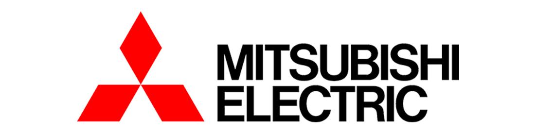 Mitsubishi Electric Australia