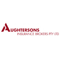 Aughtersons Insurance Brokers Pty Ltd