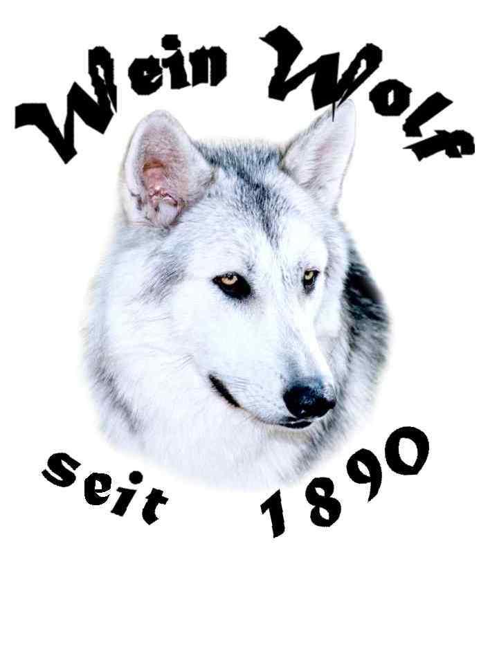 Wein Wolf Weinkellerei Franz Wolf