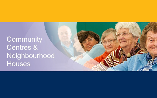 Brimbank City Council - Sunshine, VIC 3020 - (03) 9249 4000 | ShowMeLocal.com