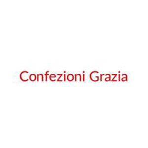 Confezioni Grazia