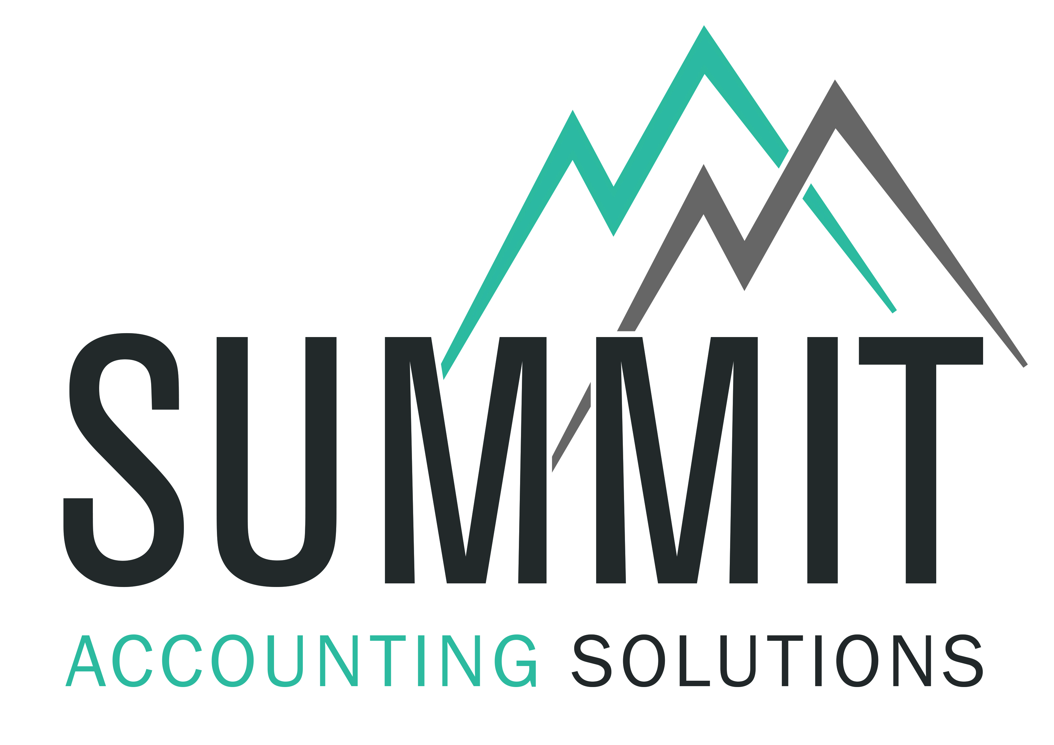 Summit Accounting Solutions