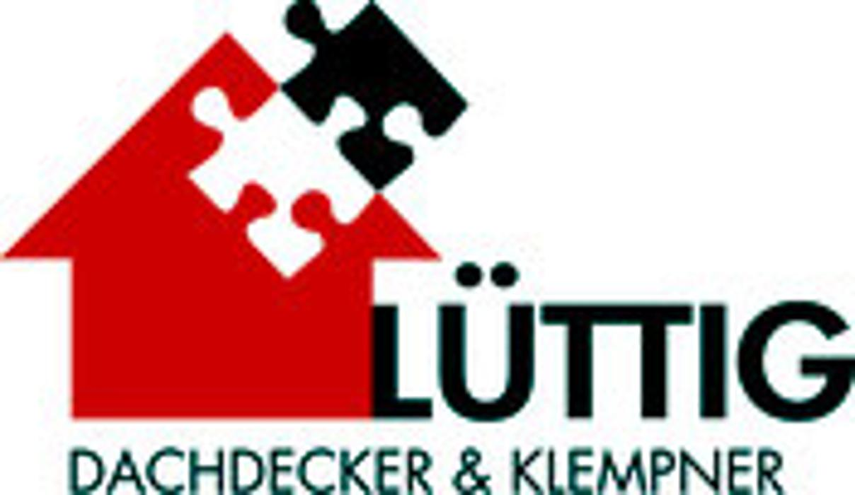Bild zu Dirk Lüttig - Dachdecker & Klempner in Berlin