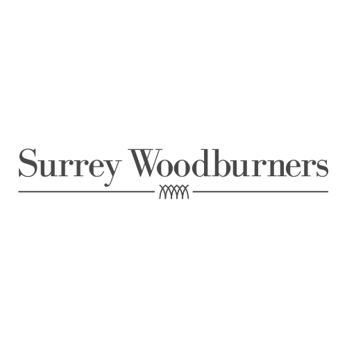 Surrey Wood Burners Ltd