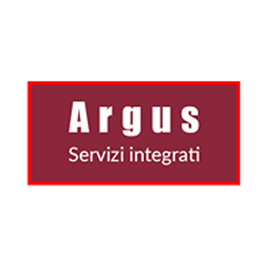 Argus Servizi Integrati