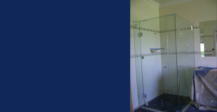 Stevens Glass | 375 Maroondah Highway, Croydon North, Victoria 3136 | +61 3 9726 6488