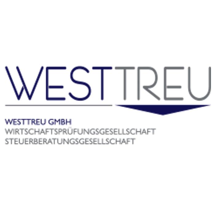 Bild zu Westtreu GmbH Wirtschaftsprüfungs- u. Steuerberatungsgesellschaft in Dillenburg