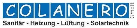 Colanero GmbH