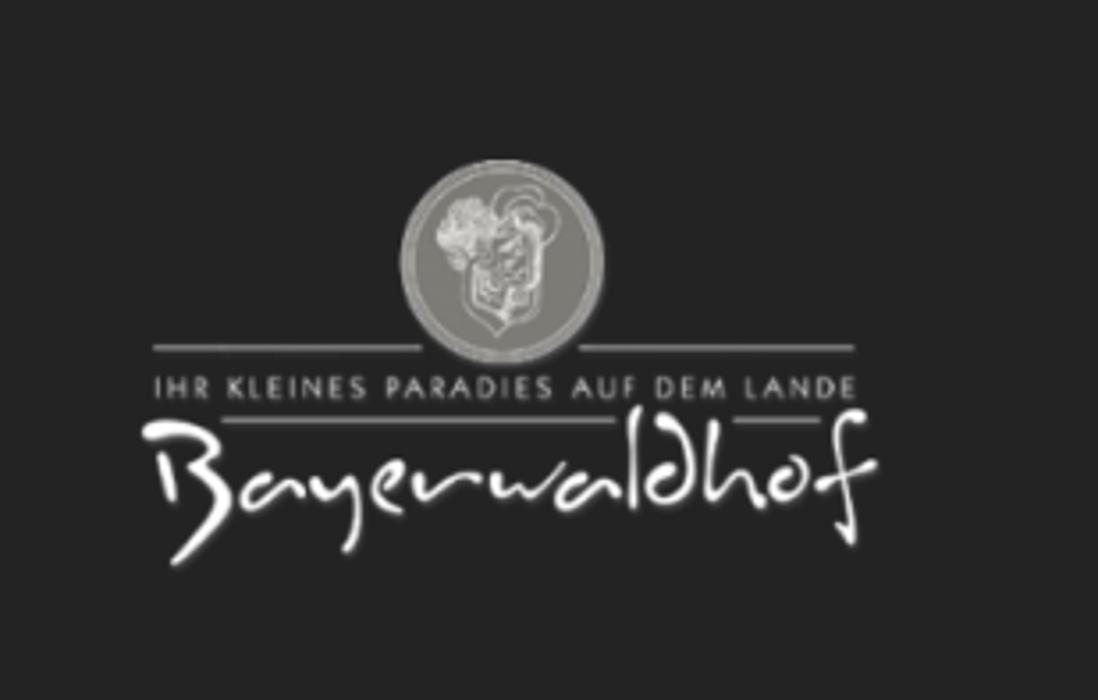 Bild zu Hotel Bayerwaldhof in Bad Kötzting