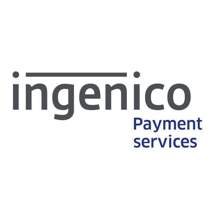 Bild zu Ingenico Payment Services GmbH in Ratingen