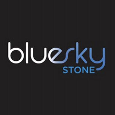 Bluesky Stone