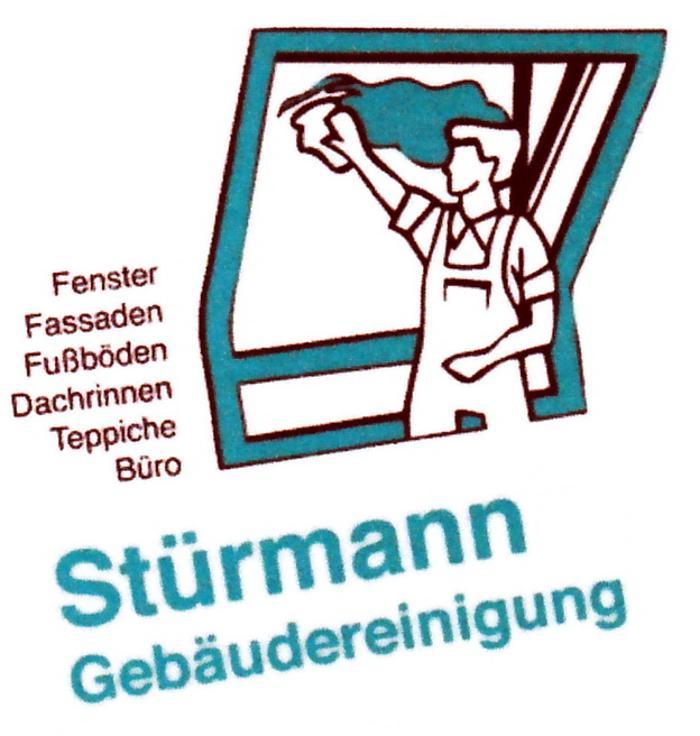 Bild zu Stürmann Gebäudereinigung & Facility Management GmbH in Bremen