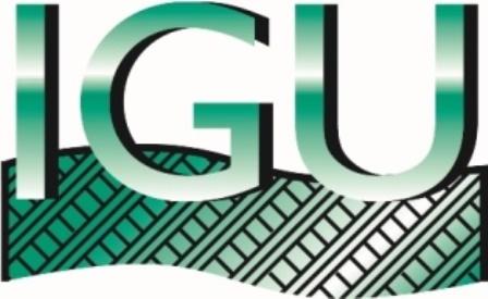 IGU Ingenieurgesllschaft für Geotechnik Rostock