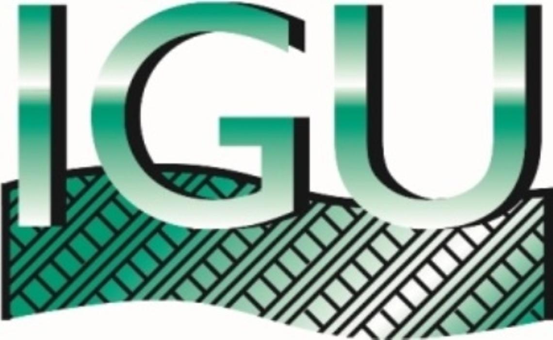 Bild zu IGU Ingenieurgesllschaft für Geotechnik Rostock in Rostock