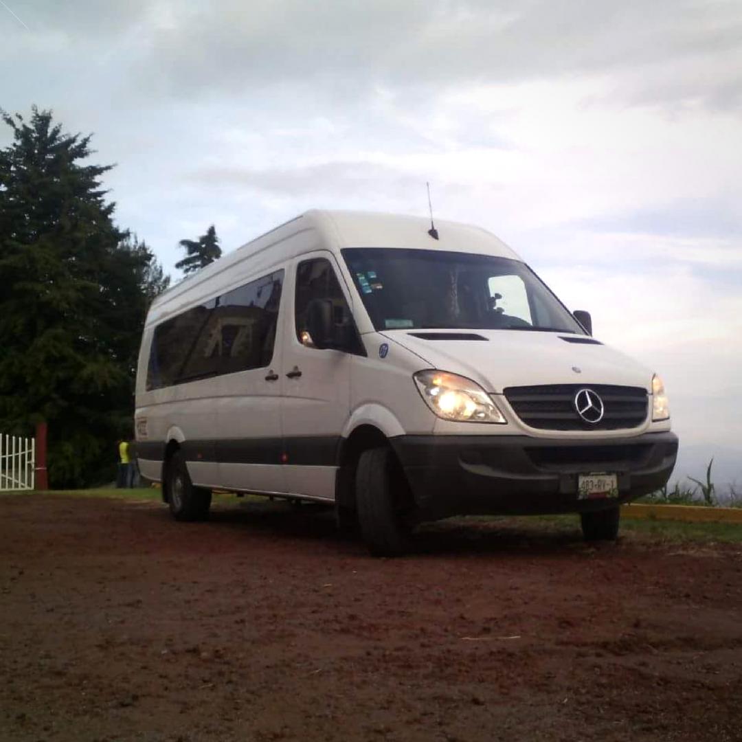 Aleni Transportes