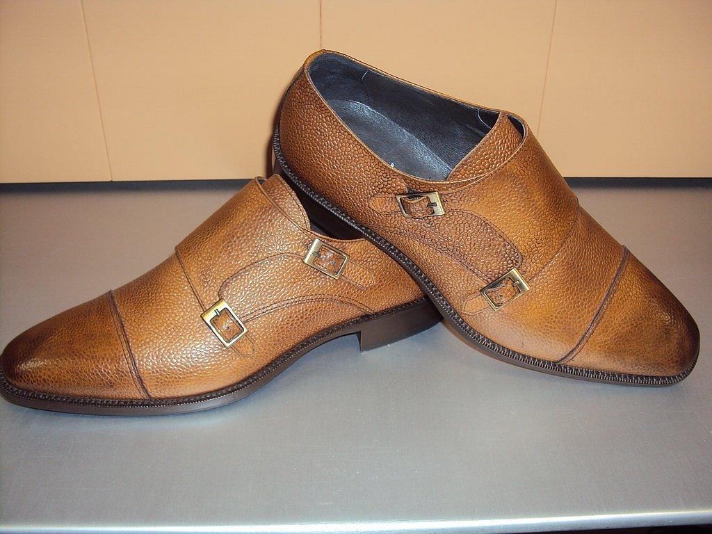 Schuh und Schlüsselservice