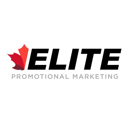 Elite Promotional Marketing