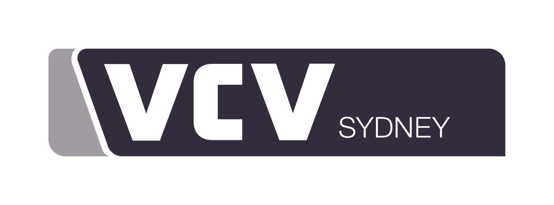 VCV Sydney