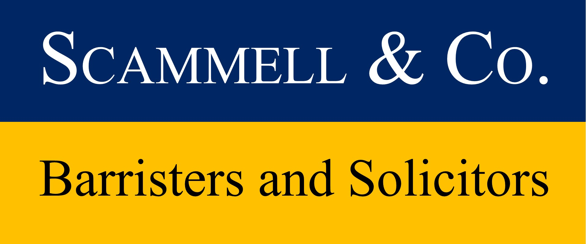 Scammell & Co Gawler