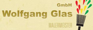 Wolfgang Glas GmbH Scherstetten