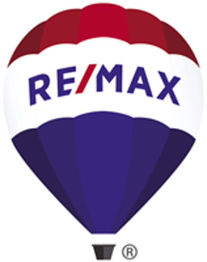 RE/MAX Property Specialists - Narrabeen, NSW 2101 - (02) 9913 3200 | ShowMeLocal.com