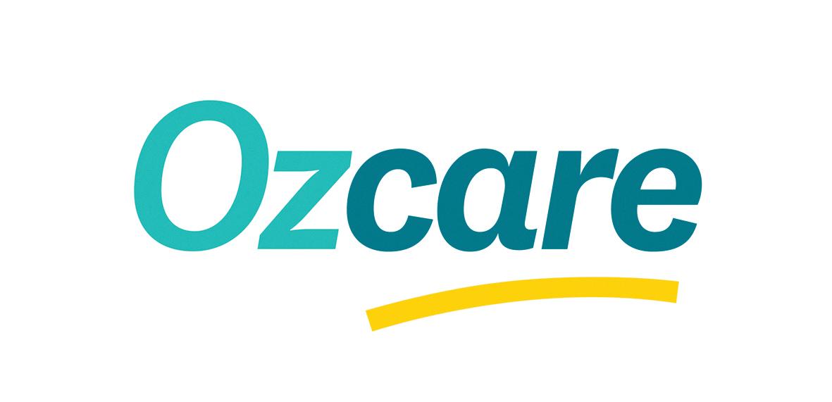 Ozcare Hervey Bay Aged Care Facility - Kawungan, QLD 4655 - 1800 692 273 | ShowMeLocal.com