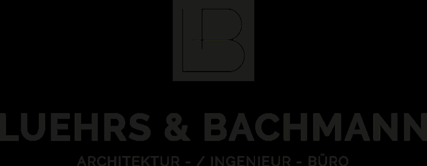 Bild zu Luehrs & Bachmann Architekturbüro in Bad Füssing
