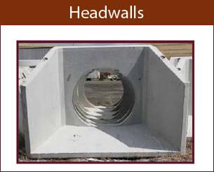 Mid West Concrete Pty Ltd