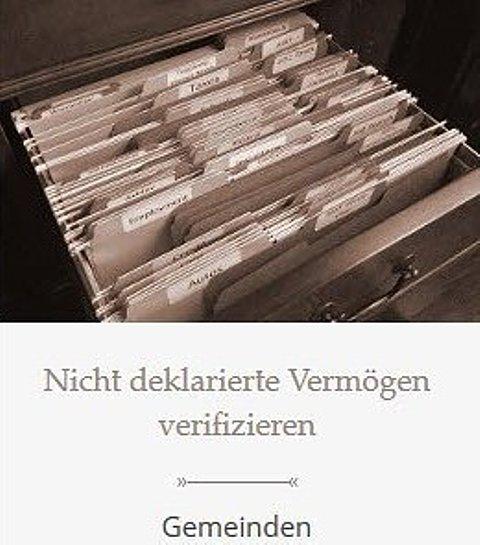 Privatdetektei Ryffel AG