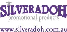 Silveradoh Promotional Products - Eleebana, NSW 2282 - (02) 4965 9258 | ShowMeLocal.com