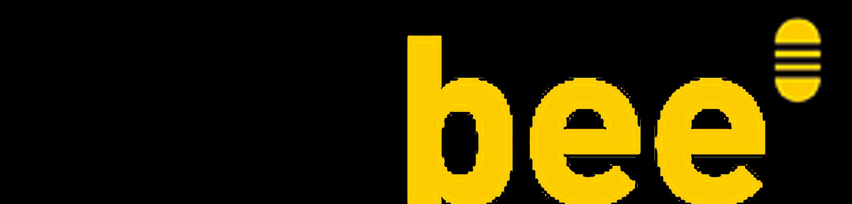 testbee GmbH