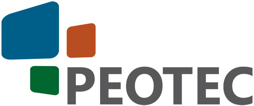 Peotec GmbH