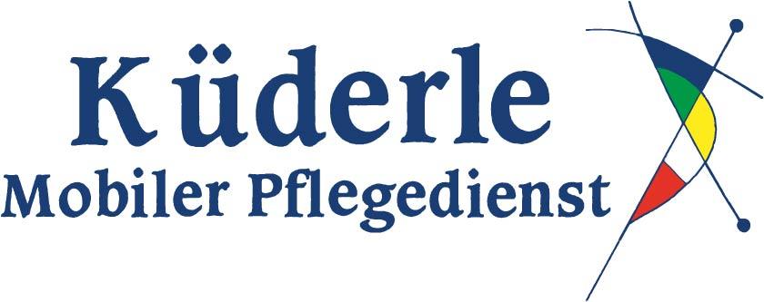 Mobiler Pflegedienst Küderle Offenburg