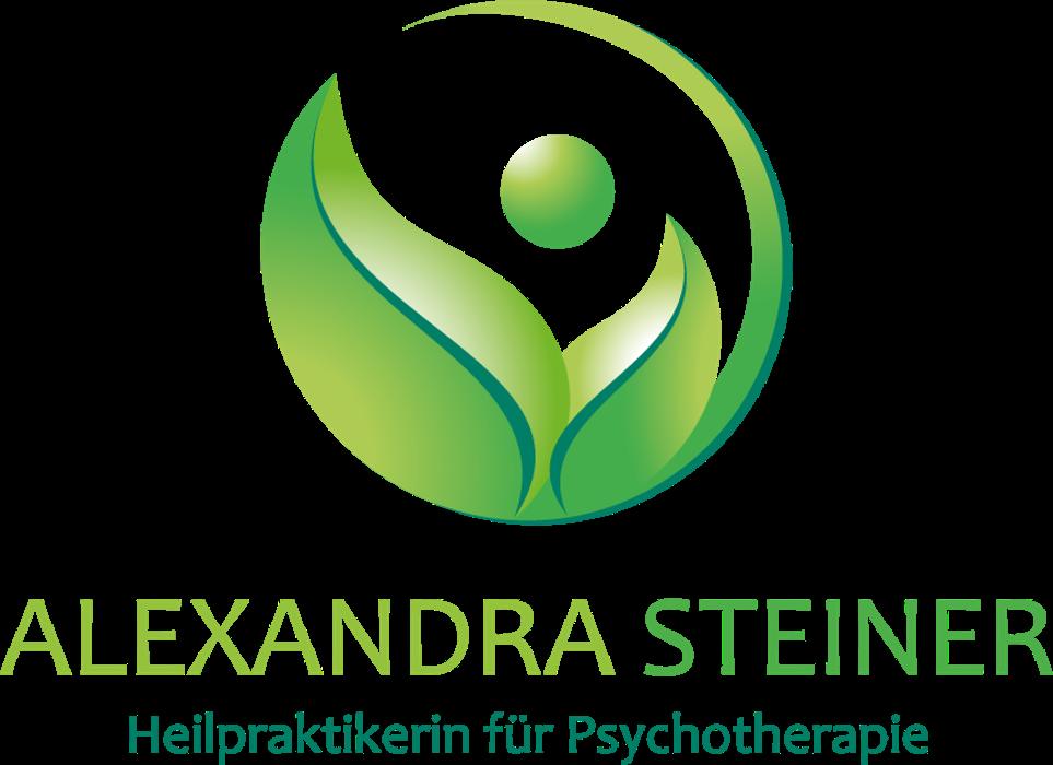 Bild zu Heilpraktikerin für Psychotherapie in eigener Praxis in Oberhaching