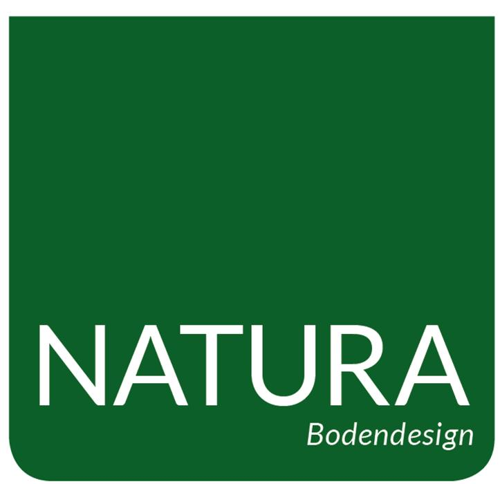Bild zu Natura Bodendesign in Seevetal