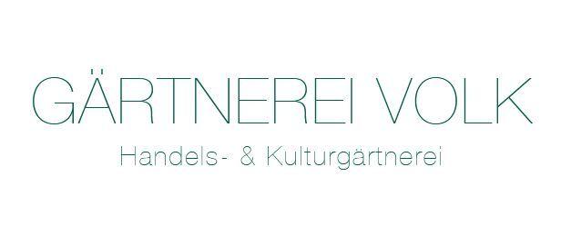 Gärtnerei Volk GmbH