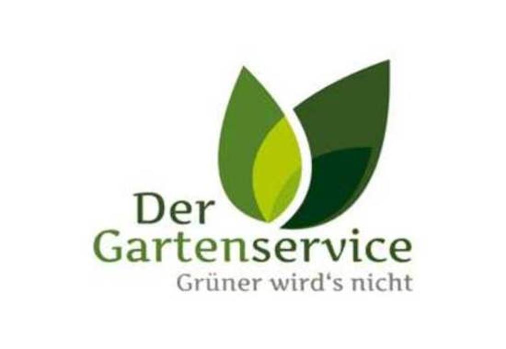 Bild zu Der Gartenservice in Oldenburg in Oldenburg