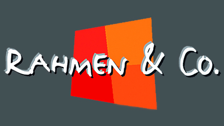 RAHMEN & Co. Anette Leichtmann