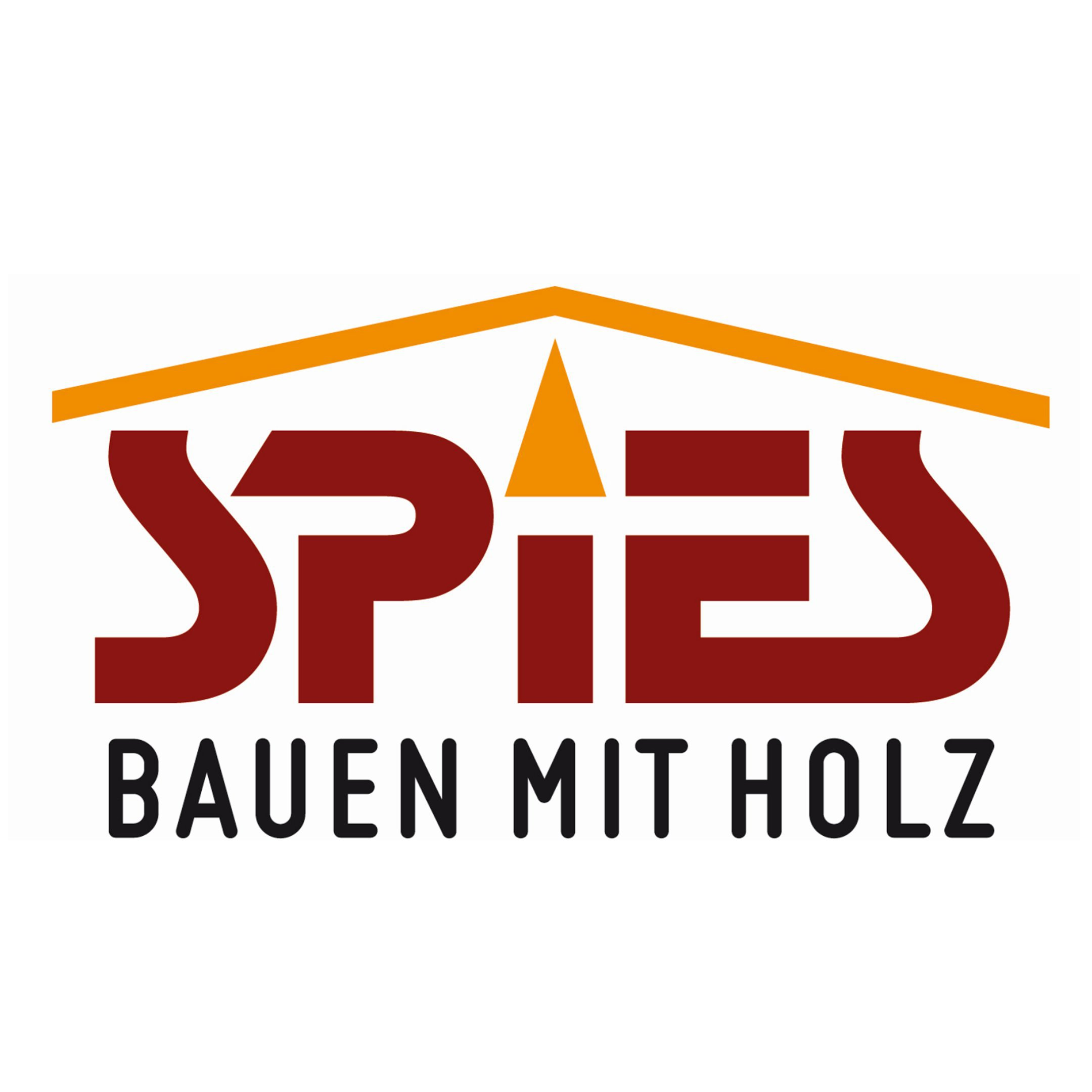 Spies Holzbau GmbH